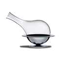 Peugeot_millesime_decanter_thumb