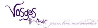 Vosges_logo