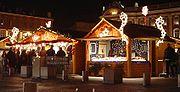 180px-Toulouse_Christmas_market_DSC02662
