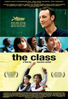 Theclass_200811131511
