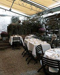 Garden_Table09.jpg