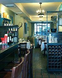 Bar_Tables09.jpg
