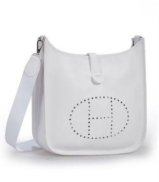 Hermes-evelyne-white