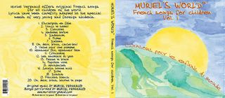 Cd_cover_large
