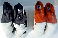 Bensimon-sneakers-main2