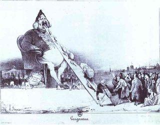 Daumier88.JPG