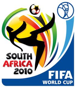 Southafrica2010