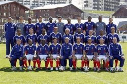Equipe-france