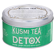 En-sm-44-Green-Tea-Flavoured-Green-Tea-Detox-DETO125-3585804000526