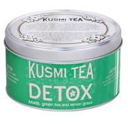 En-sm-44-Green-Tea-Flavoured-Green-Tea-Detox-DETO125-3585804000526