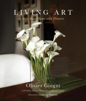 Jul122010134844Copy of Living_Art_hc_c