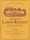 Lafon-rochet-2001
