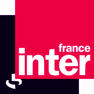 Live Broadcast of FRANCE INTER, the French Radio from NYC - Paris ...