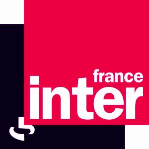 AVT_FranceInter_7535