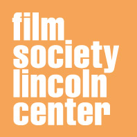 Logo-film-society2011