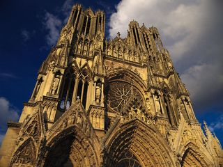 Cathedrale-notre-dame-de-reims-reims-france-42_4