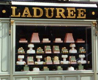 Laduree-store-468x381