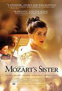 Mozartssister2