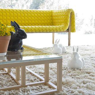 Peter_pan_rabbits_large