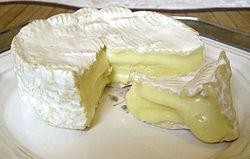 250px-Camembert