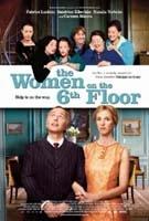Women6thfloor