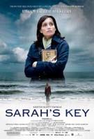 Sarahskey