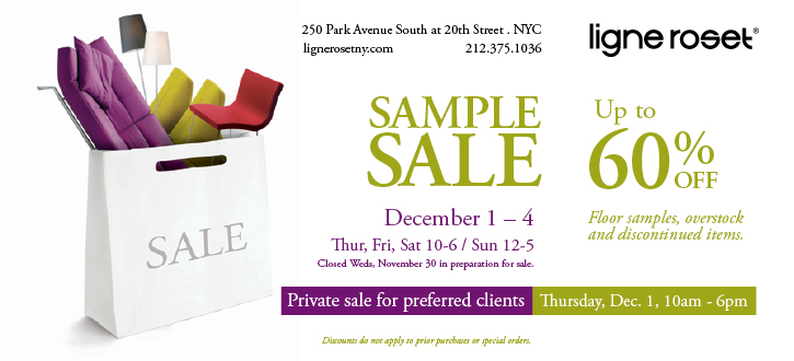 furniture sale ads. Posted At 12:59 PM In Design And Furniture, Sample Sales   Permalink Furniture Sale Ads