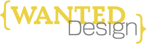 2012.wanteddesignnyc