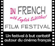 French-english-subtitles-association-films-francais-new-york-3-192