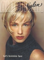 American_salon_nov_98_1_2
