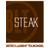 Blt_steakhigh_res