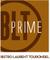 Prime_logo_1