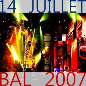 Bal2007
