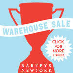 Barneyswarehousesale_021408