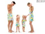 Arthur_beachwear_800