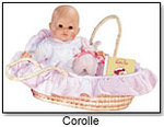 For1907corolle