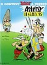 Asterix_gaulois