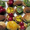Mini_tartes_platter_sm